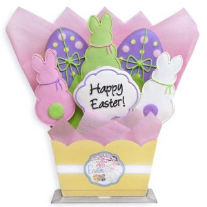 80228 Easter 6ct Non-Personalized Monaco_webready